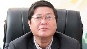 Để xảy ra sai phạm đất đai, cựu Chủ tịch UBND huyện Đông Hòa bị khởi tố