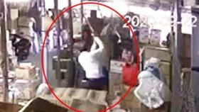 Điều tra vụ người phụ nữ 62 tuổi bị hành hung dã man