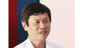 Kỷ luật Chủ tịch UBND huyện Tuy An do chuyển đổi đất sai quy định cho con ruột