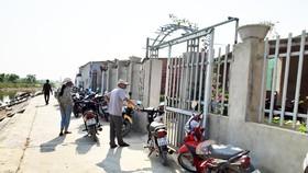 """Công an tỉnh Bình Định thông tin vụ """"hỗn chiến"""" làm một người tử vong"""