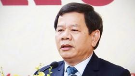 Quảng Ngãi: Hàng loạt lãnh đạo bị phê bình vì chậm giải quyết hồ sơ đất đai cho dân