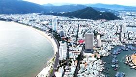 Từ 15-10, Bình Định mở lại các hoạt động spa, massage, karaoke…