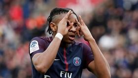 Paris Saint Germain - Metz 5-0: Christopher Nkunku khoe tài, PSG trút giận