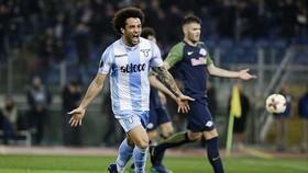 Lazio - Salzburg 4-2: Màn rượt đuổi ngoạn mục