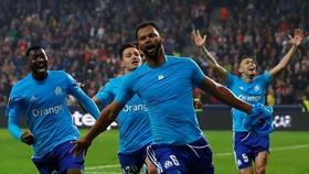 Salzburg - Marseille 2-1 (chung cuộc 2-3): Rolando tỏa sáng giành vé vào chung kết