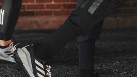 adidas hợp tác ISS tạo thế hệ giày siêu đột phá
