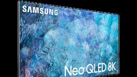 Samsung giới thiệu các dòng sản phẩm 2021, khơi nguồn đam mê cho người dùng