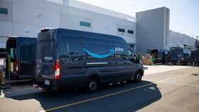 Amazon Global Selling lập đội ngũ chuyên trách tại Hà Nội