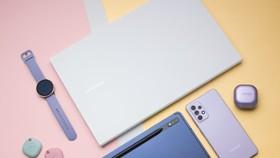 Samsung Galaxy A52, A52 5G và A72: Công nghệ đột phá đến với mọi khách hàng