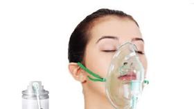 Bình Oxy nhiệt đới AirX