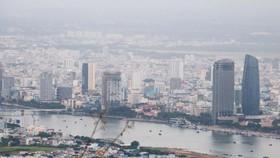 Đà Nẵng: Khắc phục những hạn chế để phát triển đô thị với tầm nhìn chiến lược