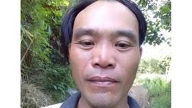 Phát hiện thi thể nghi là người gây ra 2 vụ nổ súng tại Quảng Nam