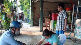 Tạm đóng cửa các cơ sở kinh doanh ăn uống dọc Quốc lộ 1 trên địa bàn tỉnh Tiền Giang