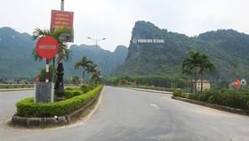 UBND tỉnh Quảng Bình yêu cầu huyện Bố Trạch làm đúng pháp luật trong đấu thầu thu gom rác