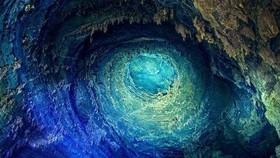 Quảng Bình: Đo vẽ 404 hang động với chiều dài 231km