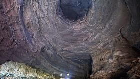 Quảng Bình đã yêu cầu dừng hoạt động du lịch tại nhiều hang động