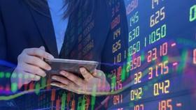 Cả tỷ USD đổ vào chứng khoán trong ngày 10-5
