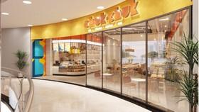 KIDO rót 100 tỷ đồng mở chuỗi cửa hàng, xe đẩy bán kem, trà sữa và cà phê