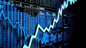 HoSE bất ngờ 'hết treo' phiên chiều, VN Index bật tăng 13 điểm