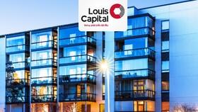 Nhóm cổ phiếu họ Louis Capital nằm sàn la liệt sau khi CEO thanh minh hành vi thao túng giá