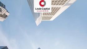 Làn sóng bán tháo đối với nhóm Louis Capital tiếp tục được đẩy mạnh trong phiên sáng nay.