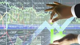 Mốc 1.400 điểm ám ảnh nhà đầu tư, nhóm Louis rớt thảm sau tin BII thoái vốn khỏi TDH