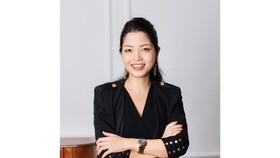 Giám đốc quốc gia Rolls-Royce đảm nhiệm vị trí CEO mới Airbus Việt Nam