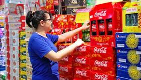 Đánh thuế tiêu thụ đặc biệt với nước ngọt, doanh nghiệp sẽ ảnh hưởng nghiêm trọng