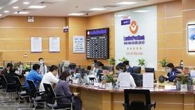 LienVietPostBank huy động 250 tỷ đồng qua phát hành trái phiếu
