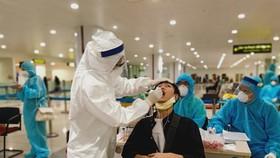ADB giải ngân 16,1 tỷ USD giúp các nước Châu Á ứng phó dịch Covid-19  