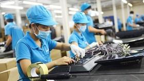 ADB dự báo tăng trưởng GDP Việt Nam năm 2021 đạt 6,7%