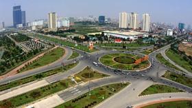 ADB hỗ trợ Việt Nam 4,6 triệu USD cho phát triển kinh tế tư nhân