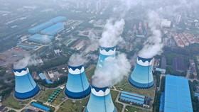 Khủng hoảng năng lượng Trung Quốc đang ảnh hưởng đến nhiều doanh nghiệp Việt Nam.