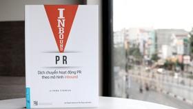 """""""Inbound PR"""" – Dịch chuyển hoạt động PR theo mô hình inbound"""