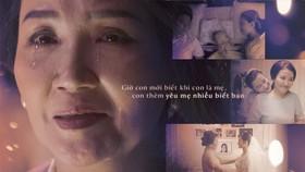"""Đông Nhi giới thiệu MV """"Khi con là mẹ"""" đầy xúc động"""