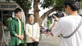 """Đạt 1 triệu view khi chưa đầy 5 ngày, dàn sao """"Việt Nam tử tế"""" tung hình ảnh hậu trường"""