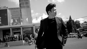 Kỷ niệm 10 năm ca hát, Lân Nhã sẽ phát hành album vật lý, thực hiện liveshow