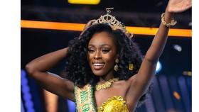 Người đẹp Mỹ đăng quang Miss Grand International 2020, Ngọc Thảo vào Top 20