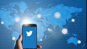 Dữ liệu người dùng Twitter bị sử dụng cho quảng cáo
