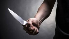 Truy bắt hung thủ đâm chết 2 người rồi bỏ trốn