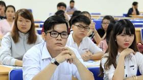 Cần Thơ: Tăng cường đưa sinh viên du học quốc tế