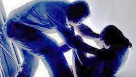 Vĩnh Long: Tình hình tội phạm, hiếp dâm trẻ em diễn biến phức tạp