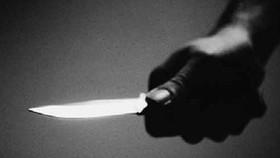 Điều tra nghi án vợ thầy giáo ở Phú Quốc đâm chồng rồi tự tử