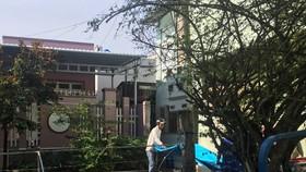 Bến Tre: Liên tiếp xảy ra rò rỉ điện, 5 người chết