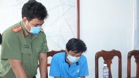 Tạm giam 3 đối tượng tổ chức cho bệnh nhân 1.440 nhập cảnh trái phép