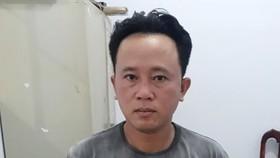 Bắt đối tượng tổ chức cho người khác xuất cảnh trái phép sang Campuchia