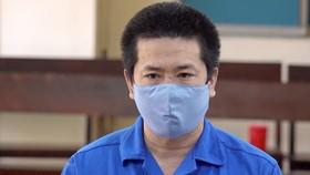 Lãnh 4 năm tù về hành vi đưa người xuất cảnh trái phép
