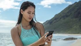 ZenFone 4 Series được bán độc quyền tại hệ thống CellphoneS