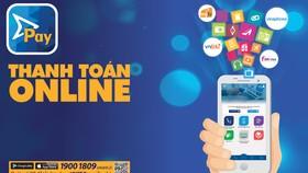 VNPT Pay mang đến sự tiện lợi cho người dùng