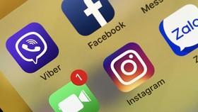 Viber có lượng người dùng trung thành